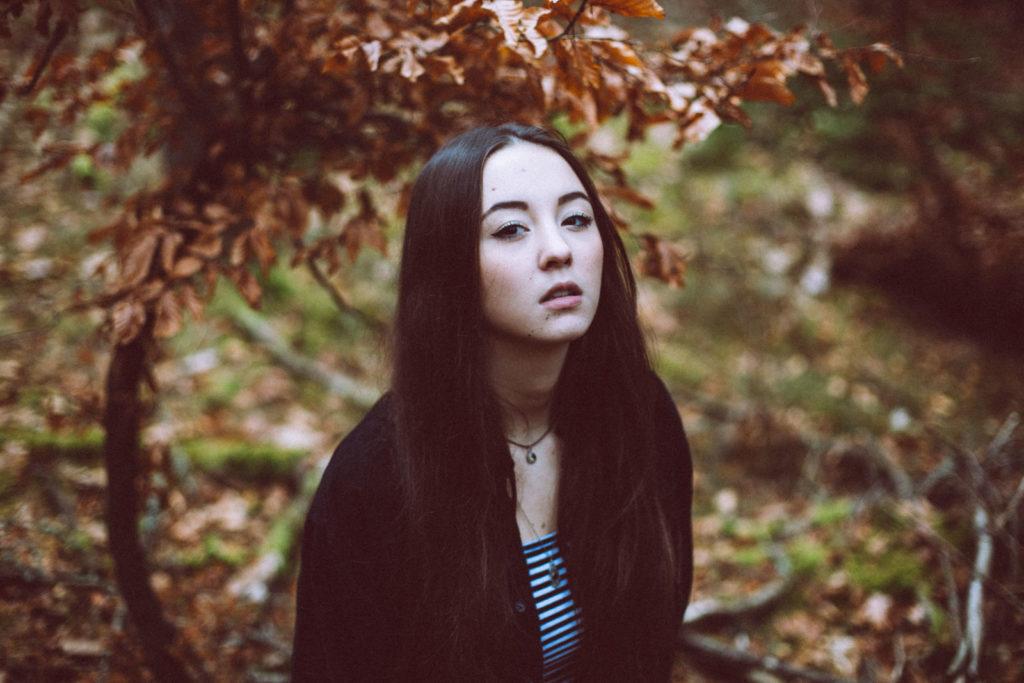 Vanessa-2_542