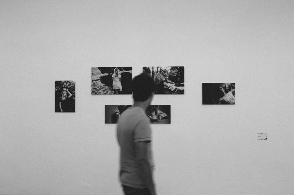 Wie du mit Fotoserien deine Kreativität steigerst