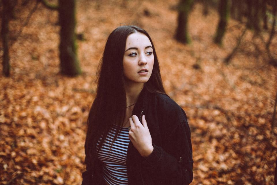 Vanessa-2_457