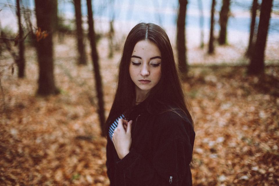 Vanessa-2_477