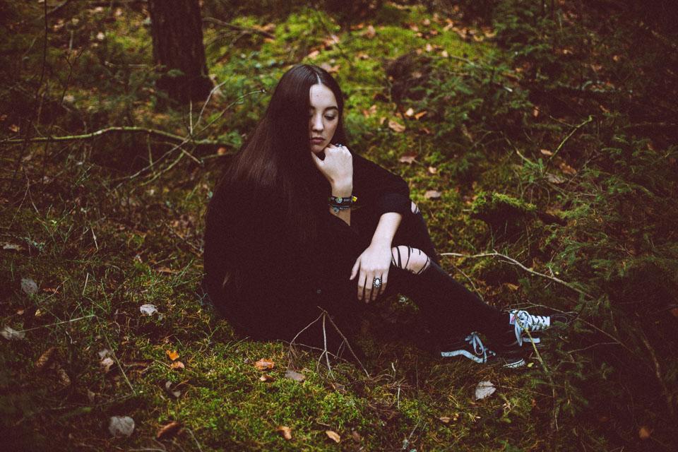 Vanessa-2_516
