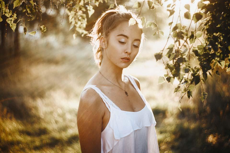 vanessa-golden-hour-portraets-7