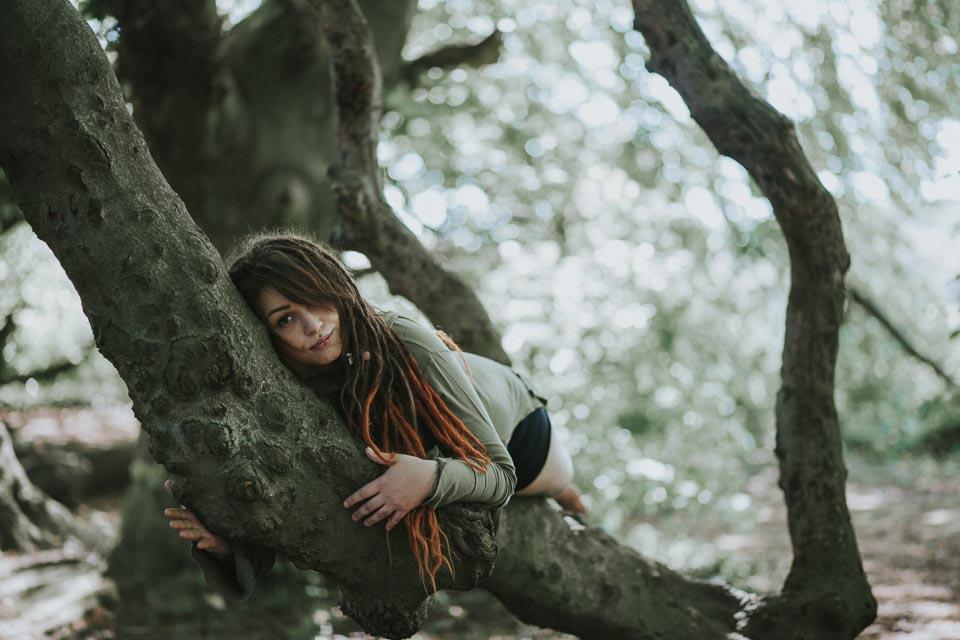 maria-schaefer-6