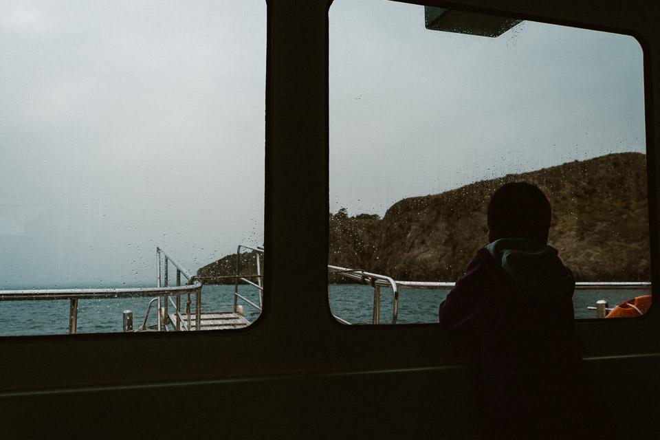 reisefotografie-mallorca-011