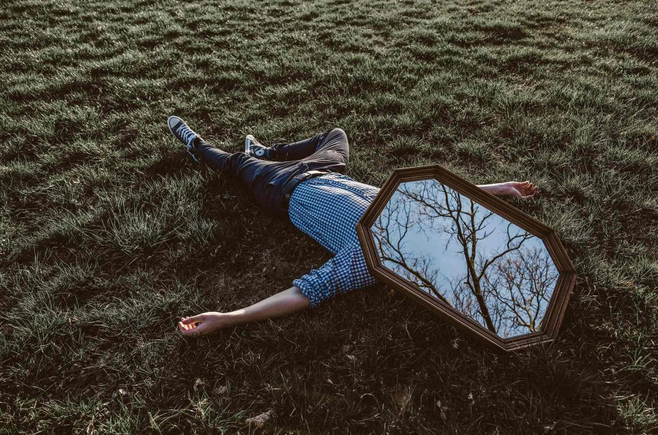 4 wichtige Dinge die ich im Fotografie Studium lernen konnte