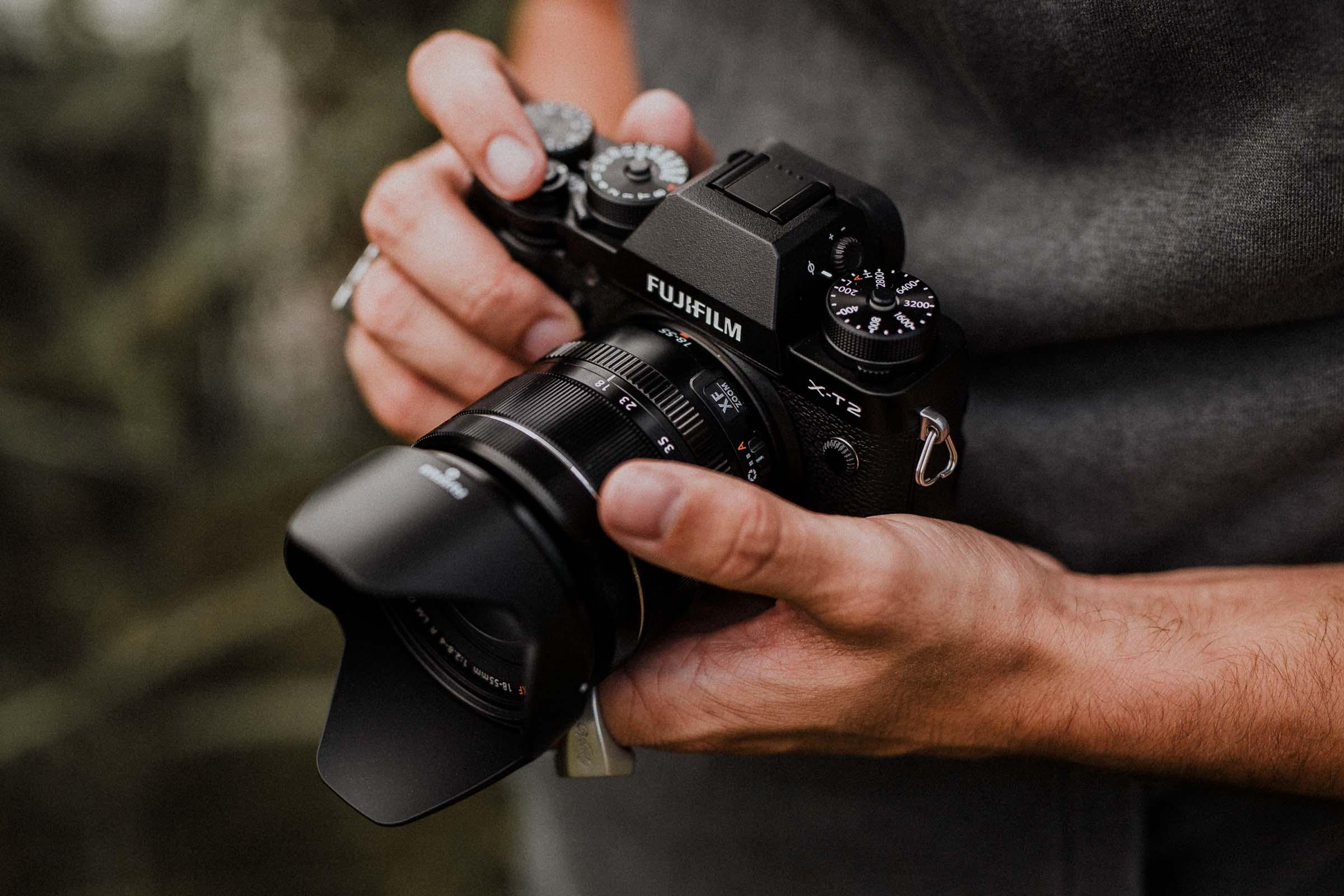 Kamera online kaufen mediamarkt