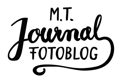 MT Journal Fotografie Blog