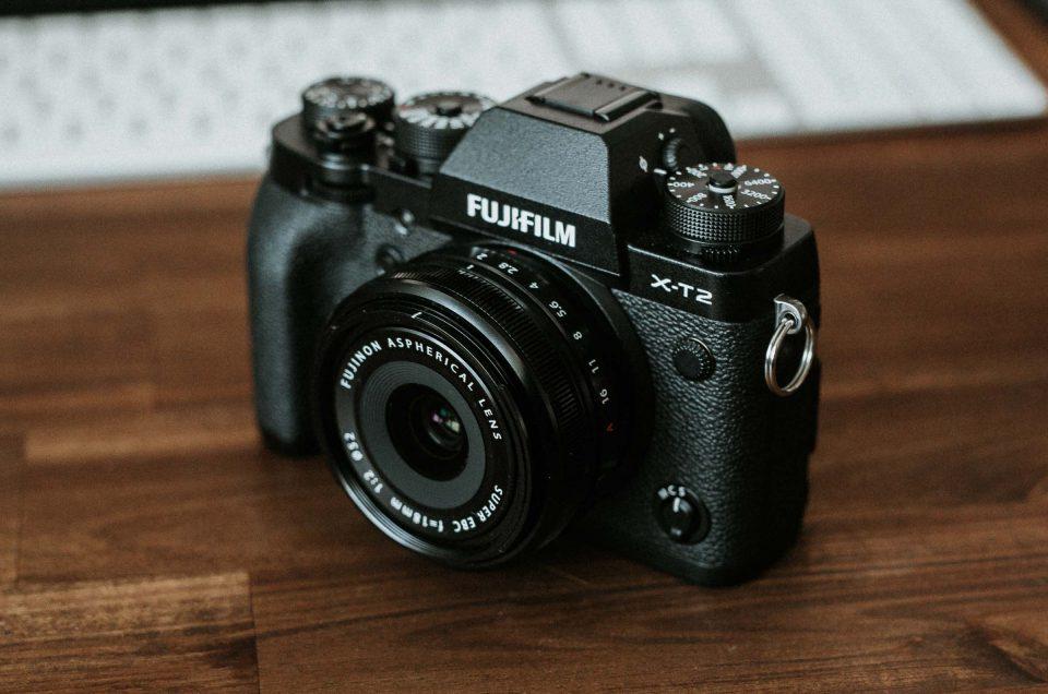 Fuji 18mm F2 Review: Gigantische Fotos mit winzigem Fujinon Pancake Objektiv? Inkl. Beispielfotos