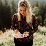 Mit diesen Karten kannst du sehen lernen und sofort kreativer fotografieren (Werbung)