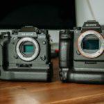 Sony A7 III Review / Test: Die beste Portrait- und Hochzeitskamera?