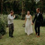 7 Hochzeitsfotografie Tipps die deine Reportagen enorm verbessern werden