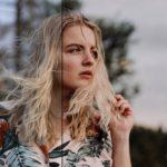 Lightroom Tweaks: So passt du dein Preset perfekt aufs RAW Foto an