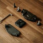 Peak Design Capture Clip V3 Review: Die beste Kamera Tragelösung für unterwegs?