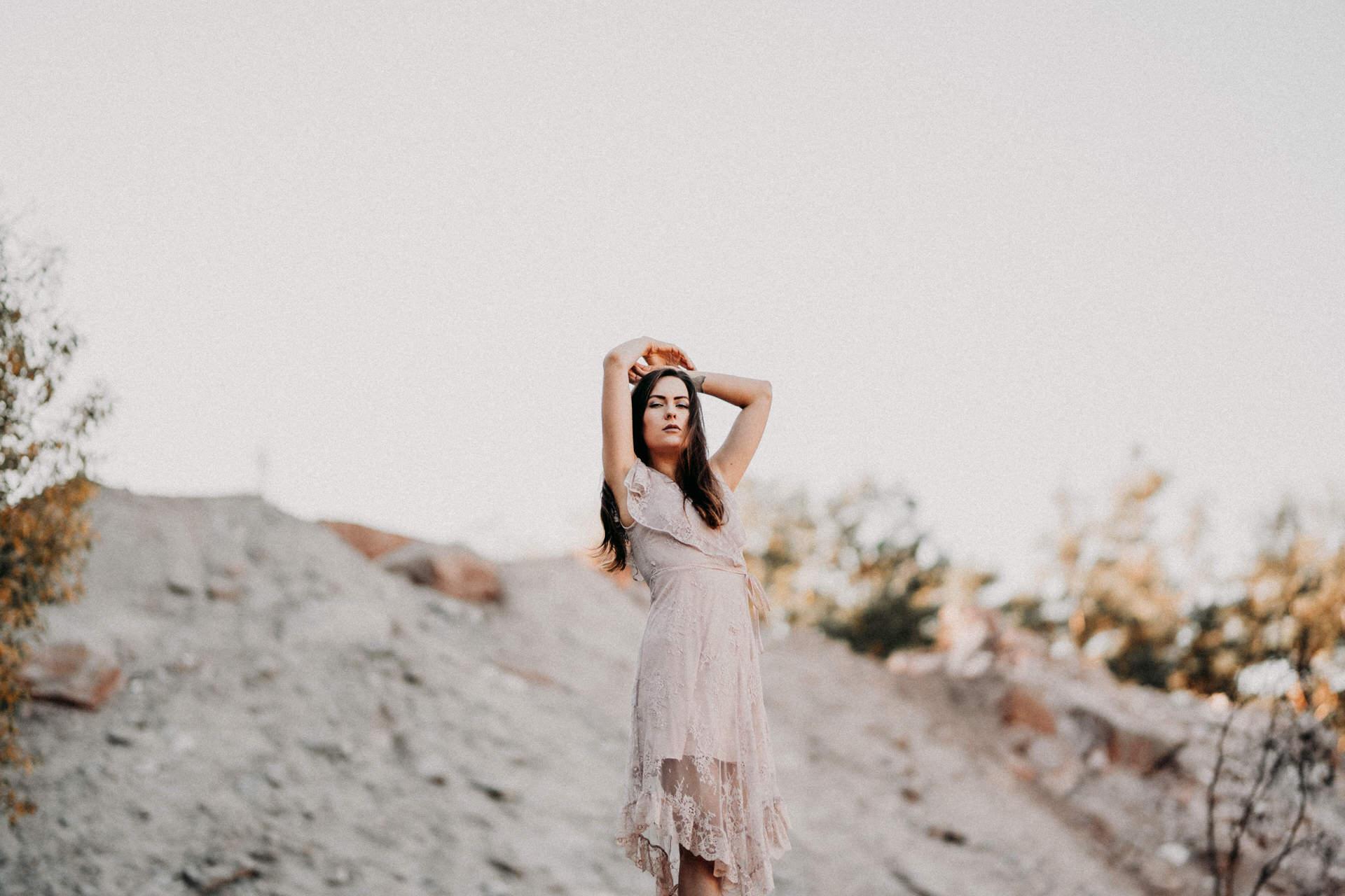 Fünf Fotografie Tipps für Porträts