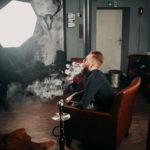 Indoor Blitz Fotografie Tutorial - Simpler Einstieg in die Welt des Blitzes