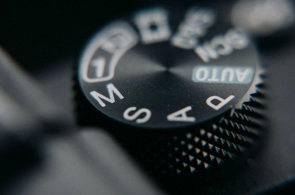 Der ultimative Fotografie Grundlagen Guide: So funktionieren Blende, Belichtungszeit und ISO