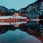 Königssee / Berchtesgaden im Winter: Reisefotos und Empfehlungen