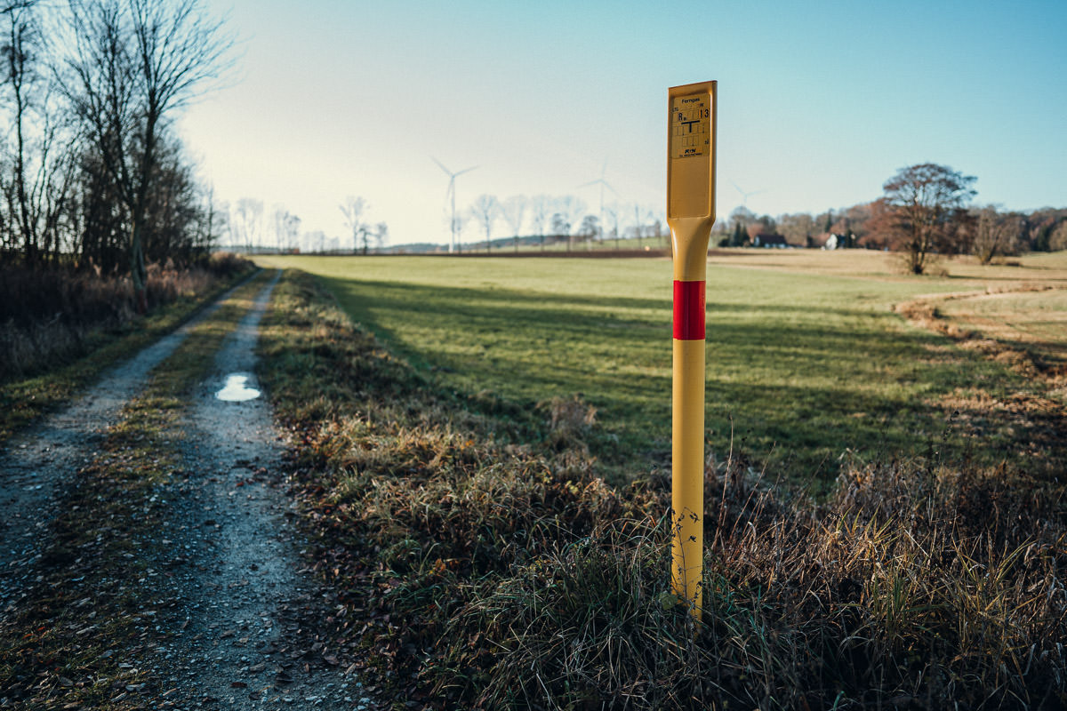 Sony 24mm 1.4 GM Testfoto 3D Pop