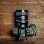 Sony 24mm 1.4 GM Test & Review: Winziges Objektiv erster Sahne (vs. Sigma Art)