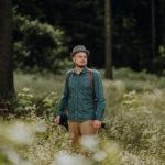 Professioneller Fotograf werden: Drei Wege in die Fotografie mit und ohne Ausbildung