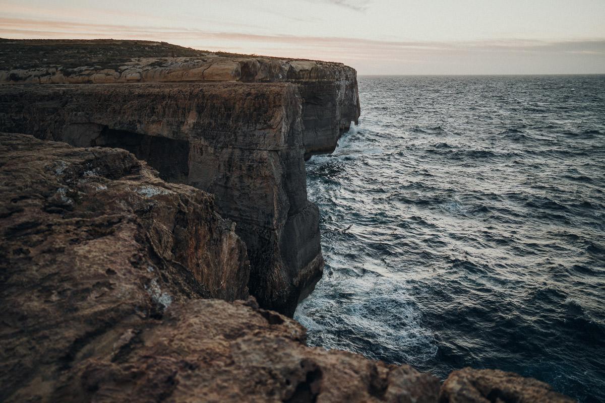 Malta Reise Tipps und Empfehlungen - Wied Il Mielah