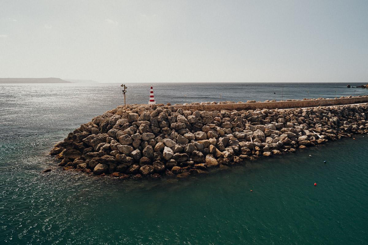 Fotoreise Malta