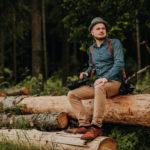 Rückblick 2019 - Einmal um die halbe Welt, Brautpaare glücklich machen, Podcast, neue Farblooks u.v.m.