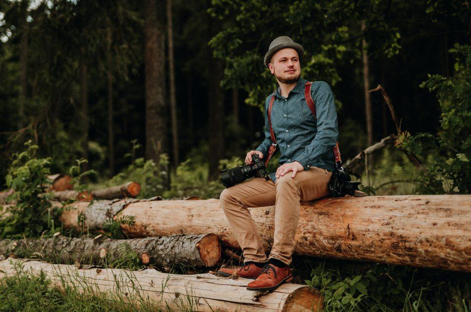Rückblick 2019 – Einmal um die halbe Welt, Brautpaare glücklich machen, Podcast, neue Farblooks u.v.m.