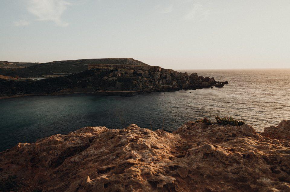 Fotoreise Malta: Die besten Orte und Empfehlungen (für Bilder)