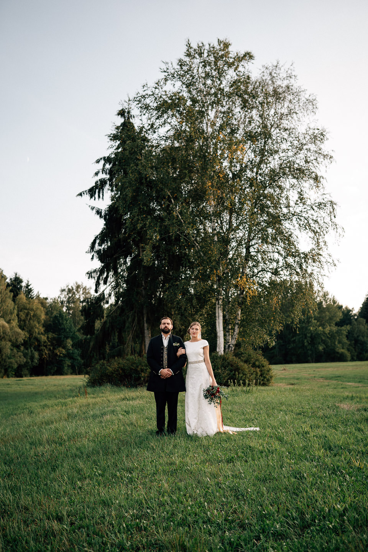 Hochzeitsfotograf in Bayreuth
