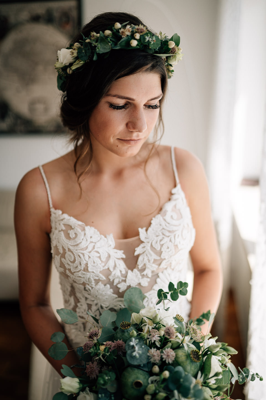 Hochzeitsfotograf in Weiden