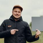 Kamera Weißabgleich einstellen - 6 Tricks für die perfekte Farbtemperatur in der Fotografie