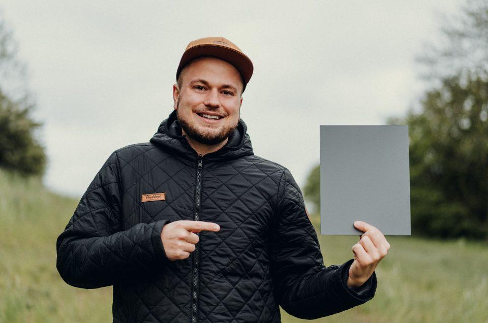 Kamera Weißabgleich einstellen – 6 Tricks für die perfekte Farbtemperatur in der Fotografie