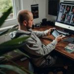 Produktiv arbeiten im Homeoffice: Die perfekte To-Do Liste und 8 Regeln um mehr zu schaffen inkl. Tools