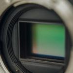 6 Vorteile einer APS-C Kamera, die du gegenüber Vollformat nutzen solltest