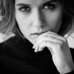 6 Tipps für Umgang mit dem Model und bessere Portraits - Fotografieren im Flow (Gastbeitrag)