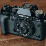 7artisans UFO Lens 18mm Review: Ein Kameradeckel, der experimentelle Fotos macht (Werbung)
