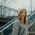 Kamera Fokus meistern: So nutzt du Fokusfeld, AF-C, Augen Autofokus & Co für perfekte Schärfe
