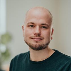 Markus Thoma