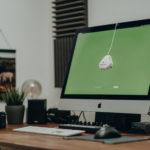 Monitor kalibrieren: Spyder Farbkalibrierung als Grundlage für gelungene Bildbearbeitung