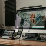 21 kleine iMac & Macbook Tricks für besseres Arbeiten auf dem Macintosh (macOS und iOS)