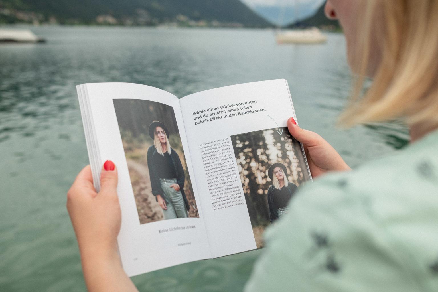 Markus Thoma: Outdoor-Portraits sehen