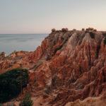 Portugal Reise: Empfehlungen von Lissabon und Westküste bis zur südlichen Algarve